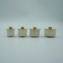 Bouchon extensible 29-32mm