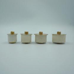 Bouchon extensible 33-36mm