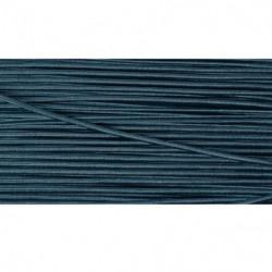soutache bleu caard pour abat-jour