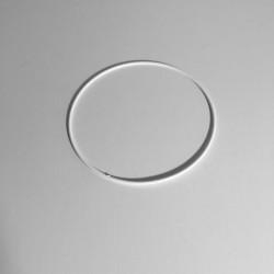 Cercle nu diamètre 15cm