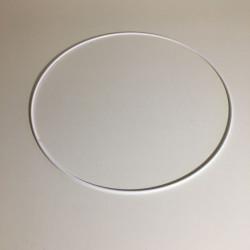 Cercle nu diamètre 35cm