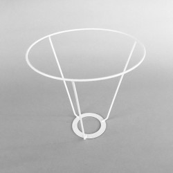 Cercle diamètre 15  V de 15