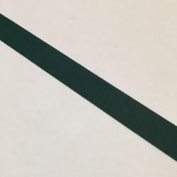 Bordure adhésive vert anglais