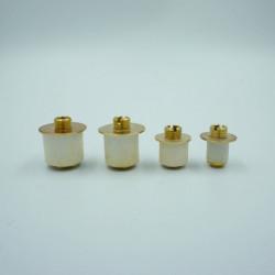 Bouchon extensible 12-13mm