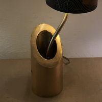flexible pour luminaire